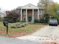 3 Bedrooms, 3.5 Bath 2 Story Walkout in Green Springs
