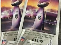 Event Type:SportsEvent:Super Bowlcontact me : (701)