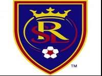 I have 2 tickets in the South Goal for the RSL Vs La