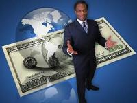 Myron Golden's 1 Year Millionaire Live Event. THIS