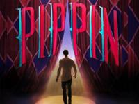 I am offering 2 tickets for Pippin on Broadway. For
