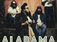 2 TIX @ FACE VALUE for the SOLD OUT Alabama Shakes &