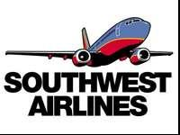 I have vouchers that are great for ANYWHERE Southwest