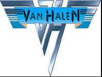 Selling the 2 extra seats I have to the Van Halen