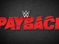 Go to www.wwepayback.myevent.comWe have 4 premium