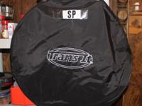 2 BAGS VERY GOOD USED CONDITION CHECK ALL PHOTOS Type: