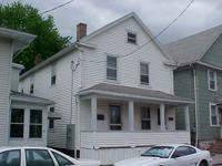 50 Liberty ST. Middletown   2 Units with 3BR 1BA