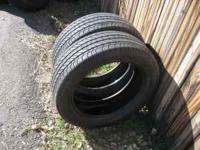 Good used tires call  Del  Location: Longmont