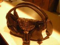 50918c9d11 2 Women s Purses Handbags Like Fendi and Prada Very Nice.