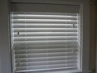 "$20 for the 30"" x 48"" $20 for both 23"" blinds that are"