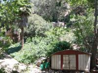 $20,000   @6234 Blanchard Canyon Rd, Tujunga, CA 91042