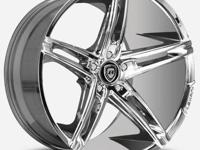 Lexani Sale $1389. you are buying 4-new wheels in box