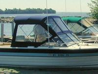 For more details visit: http://www.BoatsFSBO.com/97133