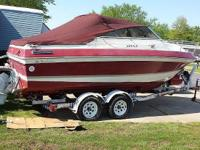 For more details visit: http://www.BoatsFSBO.com/97271