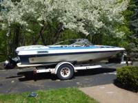 Please call owner Jason at . Boat is in Plymouth,