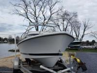 Please call owner Michael at  or Mobile Phone: . Boat