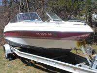 Please call boat owner Rick at  or . Boat Location is