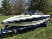 Please call boat owner Michael at .Boat Location: St.