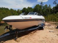 Please call owner Timothy at . Boat Location: Milton,