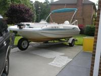 Please call owner Matthew at  or . Boat is in Virginia
