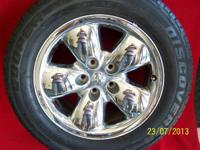 (( DMAX  WHEEL & TIRE ))  COME SEE AT: 1103 MORRISSEY