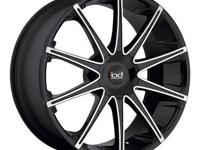 Ebay Special $499. you are buying (4) new wheels in