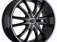 Super Special!!! $699. you are buying 4 NEW wheels in