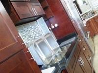 305-KITCHEN.com has the best cabinet prices. Bring in