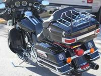 NO SALES TAXTHIS BIKE IS LIKE NEW2010 Harley-Davidson