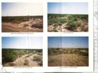 20 Acres of Texas Land For Sale ? Family Emergency ?