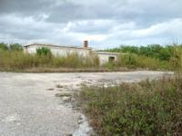 20 acres In Tree farm area of South Florida. Very