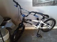 "20"" Bicycle coater brakes but i will give you a"