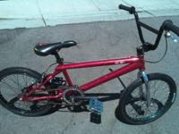 this is a 20 inch 1999 SCHWINN SUPERSTOCK 2 brian