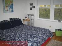 Description Bedrooms: 2 Monthly rate is $700 + 5%
