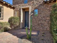 Live brilliantly in this 2960 sq ft home located in
