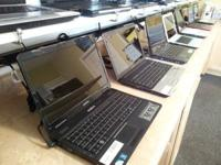 20% OFF Laptops / Desktops sale , Call :  Come see us