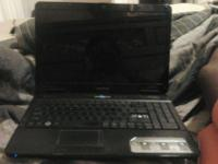 I have a Emachines Laptop .. Runs Perfect .. Fast .