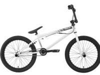 Selling an awesome 200.2 Haro BXM bike. Original price