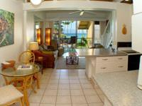 Condo, 2 Bedrooms, 2 Baths (Sleeps 6).  Polynesian