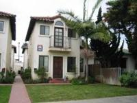 Affordable BEACH HOUSE vacation rentals in San Diego