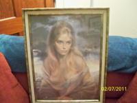 """""""Vinciata,"""" a/k/a Joe King was an artist from"""