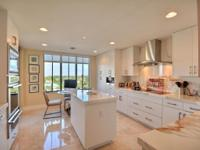 Incredible 2 Bed 2.5 Bath in the heart of East Boca