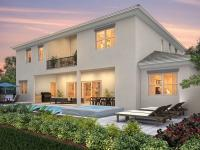 In the heart of downtown Boca Raton offering a luxury
