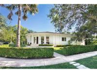 Rare opportunity to own a signature home in Bay