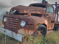 Go to junkautomobile dot com, junkautomobile, salvage