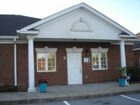 107-C Vista Oaks Drive, Lexington SC 29072-- 1,650 sf,