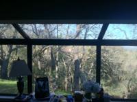 Remodeled 1 bedroom unit in Portola Valley Ranch.