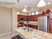 Right next to downtown chandler for easy access to the