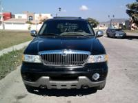 Selling front end off a 02 Lincoln Navigator  i was