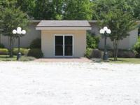 CHURCH STRUCTURE FOR SALE OR LEASE  Are you planning to